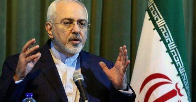 Suriye toplantısına İran da katılacak