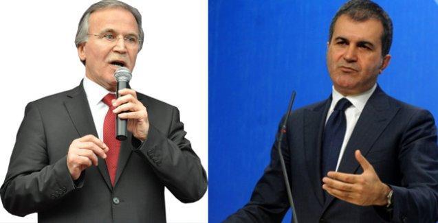 'Taşımalı oy' konusunda AKP'den farklı sesler