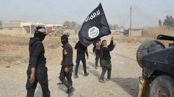 Türkiye'deki saldırılardan sonra IŞİD neden sessiz kalıyor?