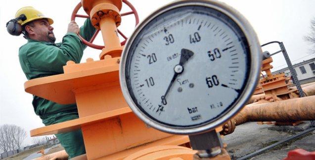 'Türkiye tükettiği gazın yüzde 70'ini Rusya'dan alıyor ve bu gazı başka yerden tedarik edemez'