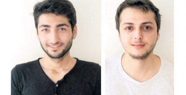Twitter'ın açığını bulan Türk öğrenciler Silikon Vadisi'ne davet edildi