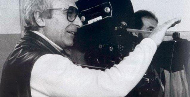 Yönetmen Memduh Ün hayatını kaybetti