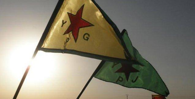 YPG, Sputnik'in haberini yalanladı: Komutanımızın sözleri çarpıtılmıştır