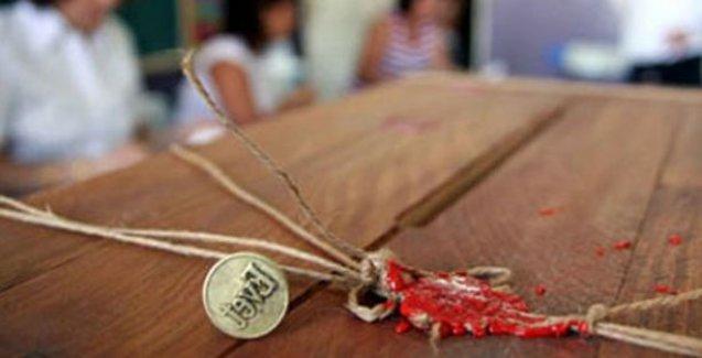 HDP: Sandıkları terketmeyin
