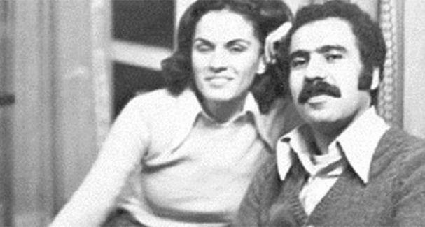 35 yıl önce katledilen İlhan Erdost'un ses kaydı ortaya çıktı