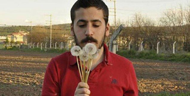 Ali İsmail Korkmaz'a hakaret eden kişiye 'ertelemeli' hapis cezası