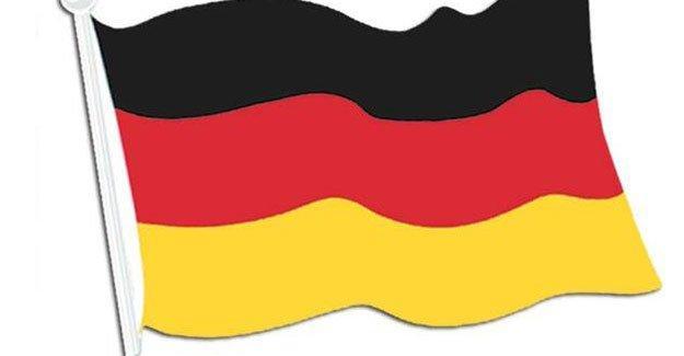 Almanya'ya  216 bin mülteci giriş yaptı
