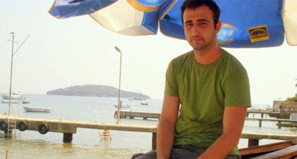 Aziz Güler'in babası: Oğlumun cenazesini almadan buradan ayrılmayacağım