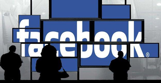 Bangladeş Facebook'u süresiz olarak yasakladı