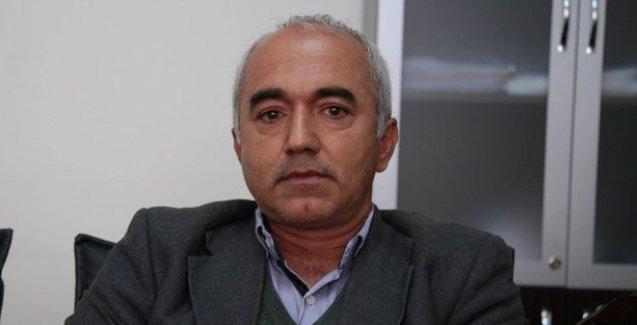Canlı bomba babasına 'Urfa'dayım' demiş