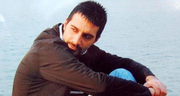 Çayan Birben davasında Adli Tıp raporu açıklandı:  Biber gazı ölümcüldür
