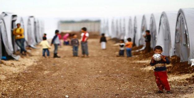 Devlet korumasındaki 21 çocuk 4 aydır kayıp