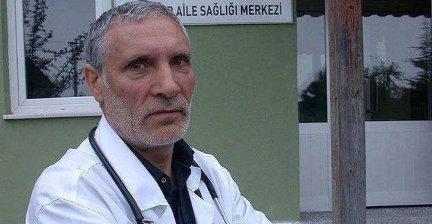 Diyarbakır Cezaevi'nde dışkı yedirilen doktordan Şengör'e işkence yanıtı