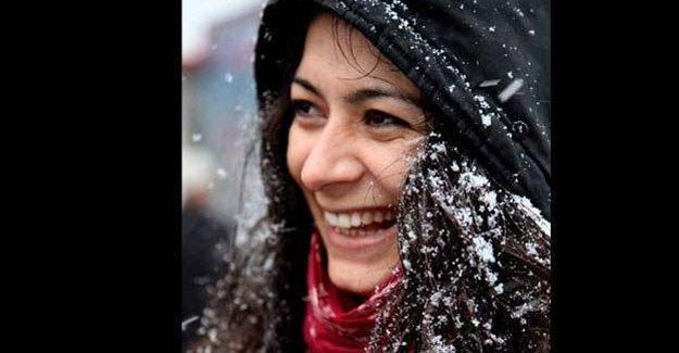 ETHA editörü İsminaz Ergün: Silvan'da gerçekleri gördüm ve yazdım