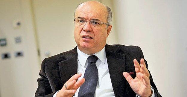 Fehmi Koru: 28 Şubat'ta gizli belgeleri yayınladık şimdi iktidar olanlar da tebrik etti