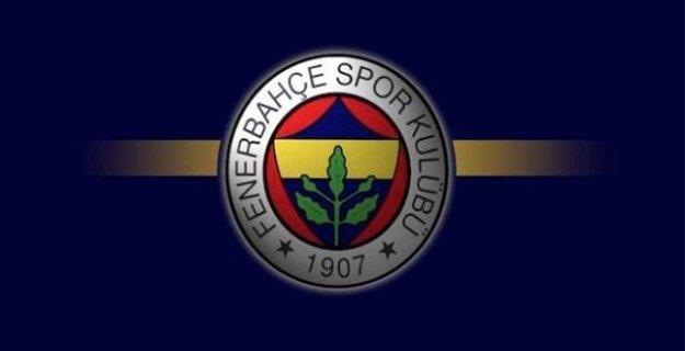 Fenerbahçe'nin UEFA gelirleri geçici olarak donduruldu