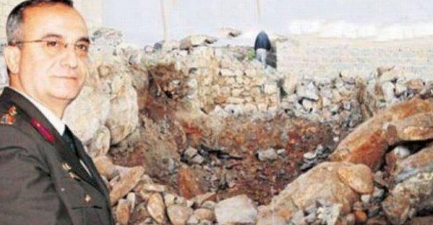 HDP'li Ferhat Encü'den beraate tepki: Temizöz suçsuzsa 21 insanı kim katletti?