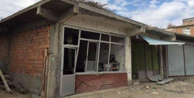 HDP ve DBP'lilerin bulunduğu heyet Silvan'a gidiyor