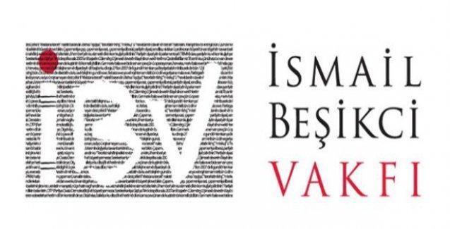 İBV Heyeti Almanya'nın Giessen kentine gidiyor