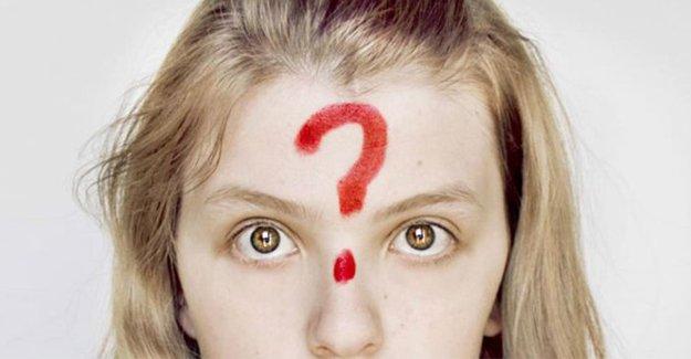 İsimleri neden hafızamızda tutamıyoruz?