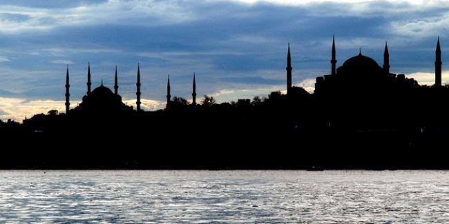 İstanbul ve Ankara'dan ilk sonuçlar