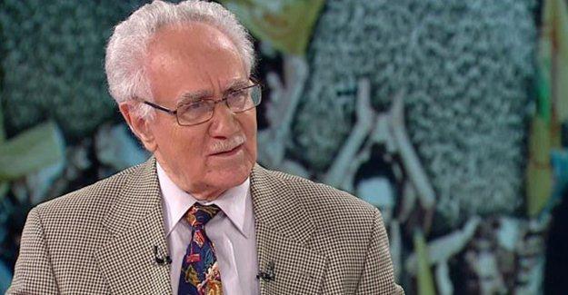 Kemal Burkay: Elçi'nin ensesinden vurulması, planlı bir saldırı olduğunu gösteriyor