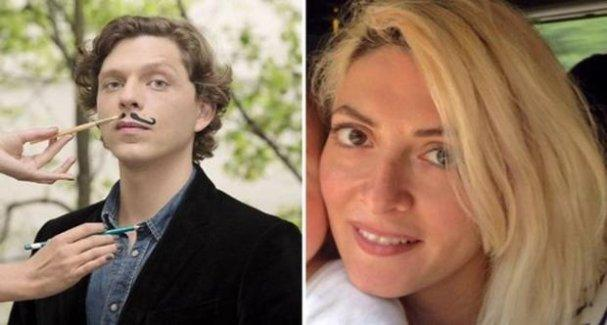 Paris katliamında eşini kaybeden adamdan katillere açık mektup