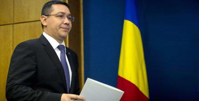 Romanya Başbakanı, 32 kişinin hayatını kaybettiği yangın nedeniyle istifa etti