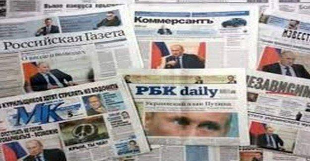 Rus basını: IŞİD, Suriye petrolünü yok pahasına Türkiye'ye satıyor