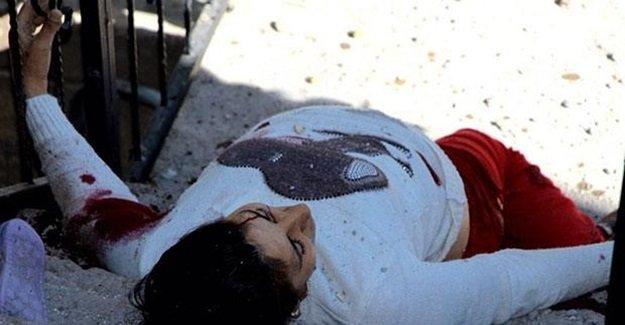 Selamet Yeşilmen'in otopsi raporu: Vücuttan 6 metal parçası çıkarıldı