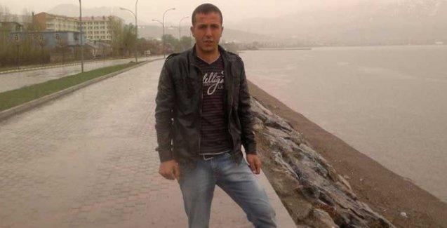 Silvan'da bir kişi daha öldürüldü