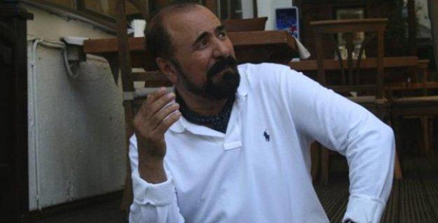 Şivan Perwer'den Tahir Elçi açıklaması