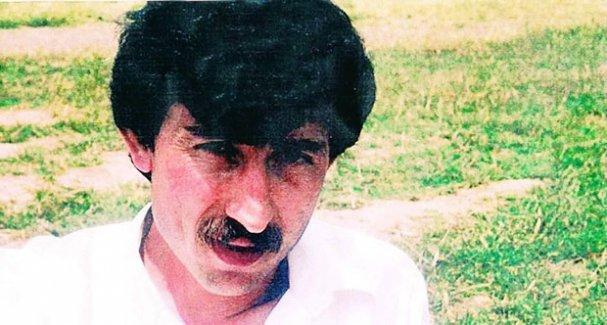 Süleyman Yeter'i işkence ile öldüren polise bir dava daha