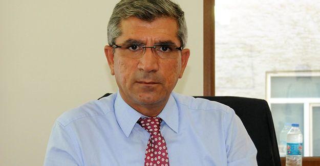 Tahir Elçi: 'Eğer ülkenize ve halkınıza karşı görevinizi yerine getirmişseniz huzur içinde ölebilirsiniz'
