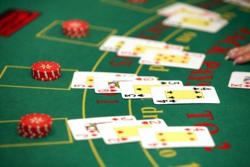 Tatilde Casino Eğlencesine Ne Oldu?