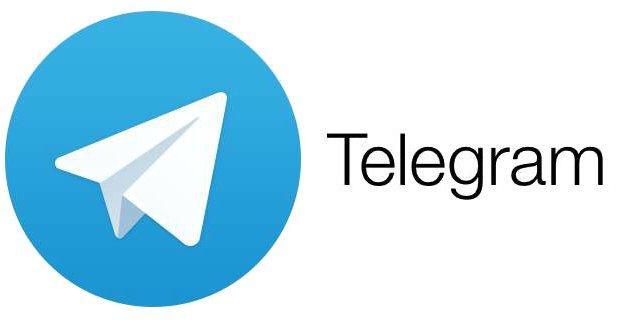 Telegram IŞİD'in haberleşme kanallarını kapattı