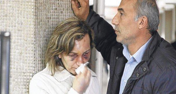 5 yıl geçti bu fotoğrafın ardından, Türkiye'de değişen bir şey yok, 'şiddete devam'