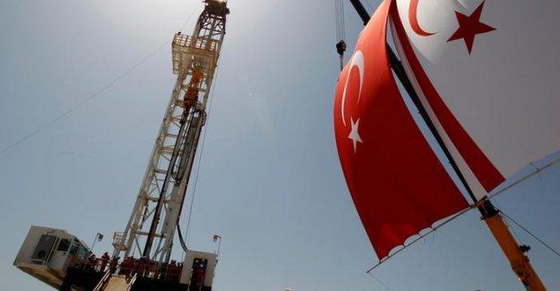 'Türkiye, fosil yakıtlardan vazgeçmiyor'