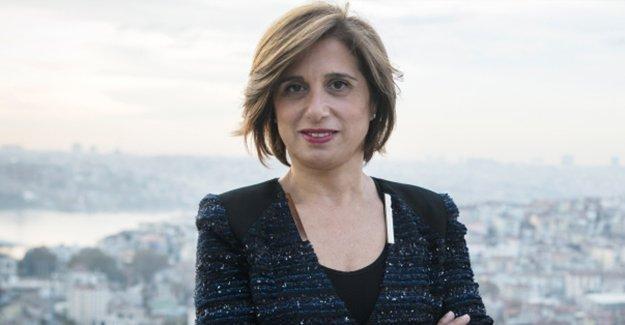 TÜSİAD: Özgür basın yoksa demokrasiden söz edilemez