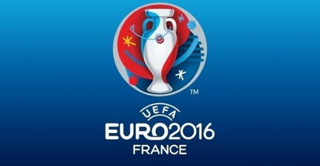 UEFA, EURO 2016 Fransa kararını açıkladı