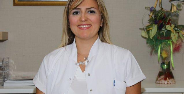 Vajen Estetiğinde Dr. Esra Çabuk Cömert Farkı
