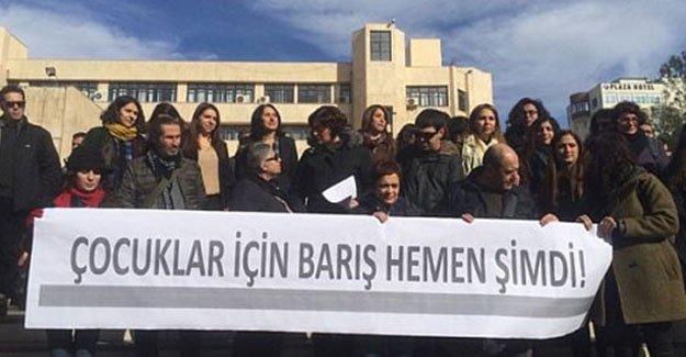 81 örgütten Diyarbakır'da çağrı