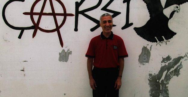 Açlık grevindeki vegan hükümlü Evcan meclis gündeminde