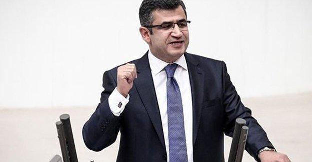 Adil Zozani: HDP hata yaptı, başkanlık sistemini destekliyorum