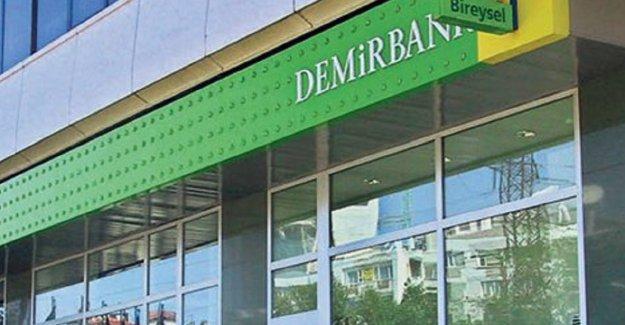 AİHM'in Demirbank kararı, Bank Asya'yı umutlandırdı
