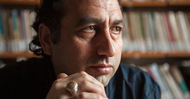 Ali Kenanoğlu yazdı: Korktukları şey cemevinin adı değil, Alevilerin inanç özgünlüğüdür