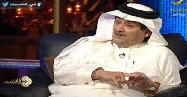 Arabistan'da reform isteyen yazara hapis