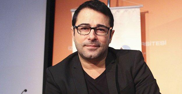 Atilla Taş'a İnegöl Belediye Başkanı'na hakaretten 11 ay 20 gün hapis
