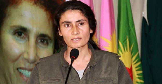Bese Hozat: Demokrasi güçleri ayaklanarak öz yönetimlere sahip çıkmalı
