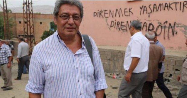"""""""Newroz'daki çağrılar yeni bir sürecin sinyali olabilir"""""""